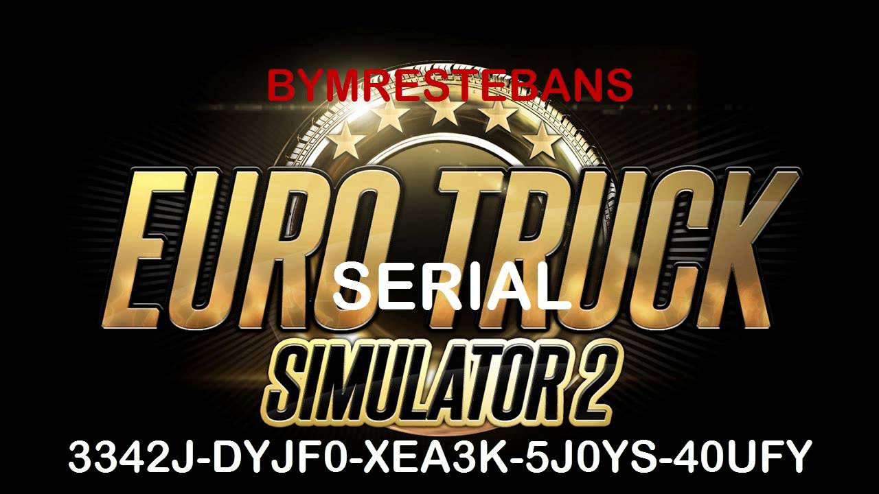 Bus Simulator 18 – Download Full PC Game + Crack Bus Simulator 18 Download for PC/Windows is another portion in a progression of transport test systems distributed throughout the years by astragon Entertainment.