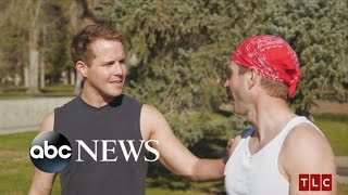 'My Husband's Not Gay' Reality TV Show Faces Backlash