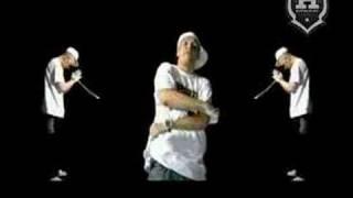 St1m — Изо всей силы ft. Макс Лоренс