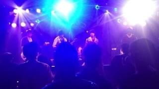 2017.3.12 青森Quarter.