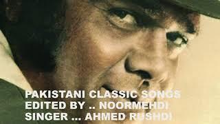 Video AHMED RUSHDI......Socha Tha Piyaar na Keren Gai  ...... Film .......Sangdil download MP3, 3GP, MP4, WEBM, AVI, FLV Juli 2018