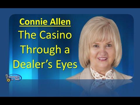 The casino job subtitles wheel of fortune tryouts morongo casino