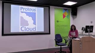 Royal Institute of Philosophy public lecture - Professor Esther Leslie