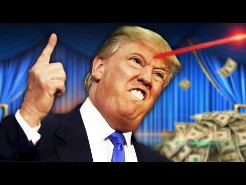 THE BEST BODYGUARD | Mr. President #1