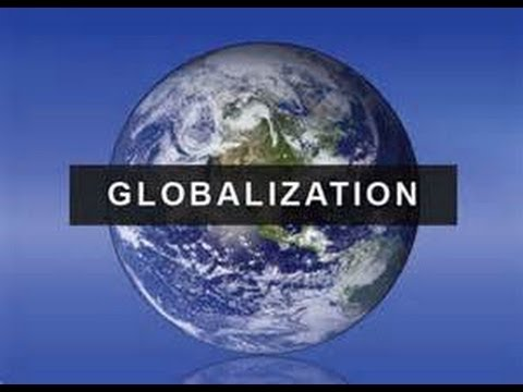 Explanation How did we get to Agenda 21 - 2015 United Nations Globalization New World Order