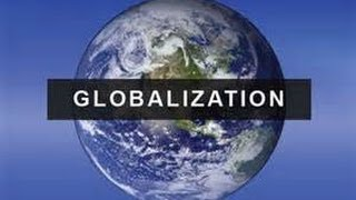 2014 Breaking News Explanation How did we get to 2014 United Nations Globalization NWO