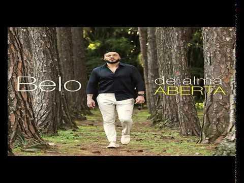 BELO 2018 - CD NOVO BELO 2018 - MUSICAS NOVAS