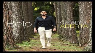 Baixar BELO 2018 - CD NOVO BELO 2018 - MUSICAS NOVAS