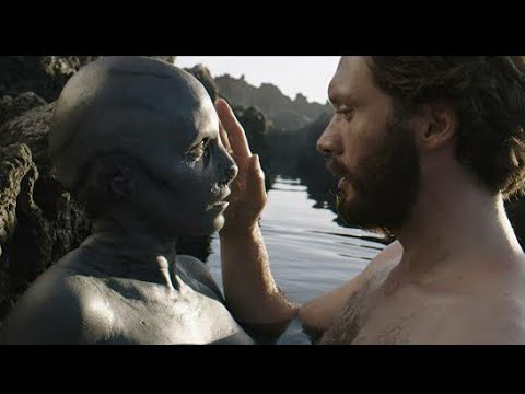 Download The Cold Skin (2017) Full movie Explained in Hindi | Cold Skin Summarized हिन्दी | horror movie