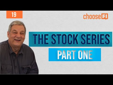 the-jlcollinsnh-stock-series-|-part-1