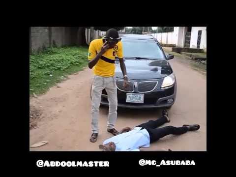 Download Kuzo zai kai 3m - musha dariya - Nigerian jokes