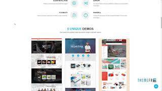 Printshop - Wordpress Responsive Printing Theme Bill Sequoia
