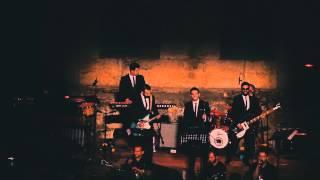 ΜΕΛΙΣΣΕΣ- THE HONEYMOON SONG (ΑΝ ΘΥΜΗΘΕΙΣ Τ
