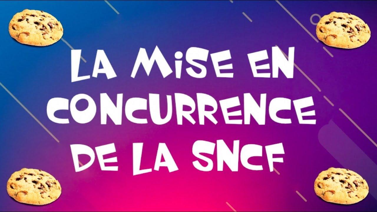 Pour un plan B à la SNCF Maxresdefault