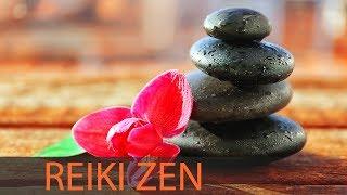6 hour zen meditation music relaxing music calming music soothing music relaxation music ☯1660