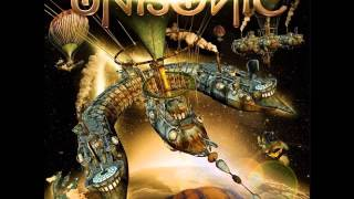 Unisonic - Light of Dawn - 05  Not Gonna Take Anymore