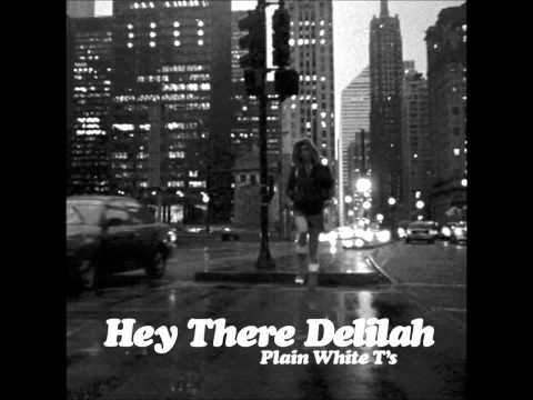 T Risk Productions  Hey There Delilah Hip Hop remix beat FREE DOWNLOAD!