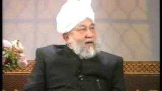 The Promised Messiah (as)'s Services to Islam (English)