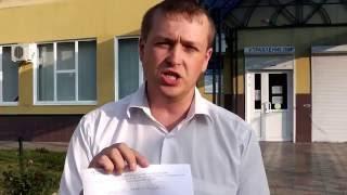 Часть 3. Тайна маленьких пенсий в России раскрыта!!! г. Гулькевичи