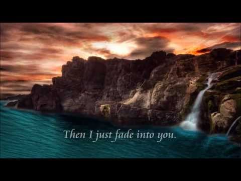Sam Palladio and Clare Bowen - Fade Into You Lyrics HD