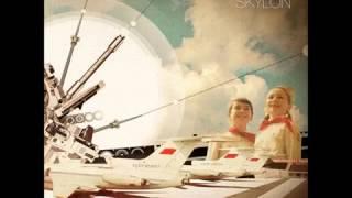 Ott ~ Skylon ~ Full Album