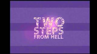 Two Step From Hell - For The Win (Follow Remix) 1 hour