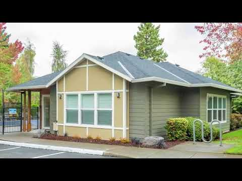 Carriage House Apartments in Tigard, OR - ForRent.com