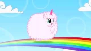 Pink fluffy unicorns + Snollebollekes + Tomatenplukkers #marathonradio