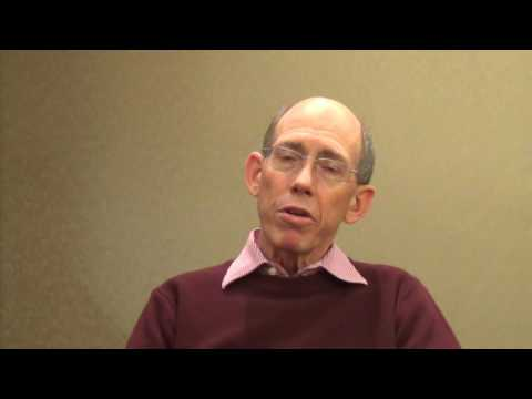 Derick Raal discusses the safety of very low LDL cholesterol