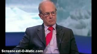BBC Climate Change Bias NN 5-9-12