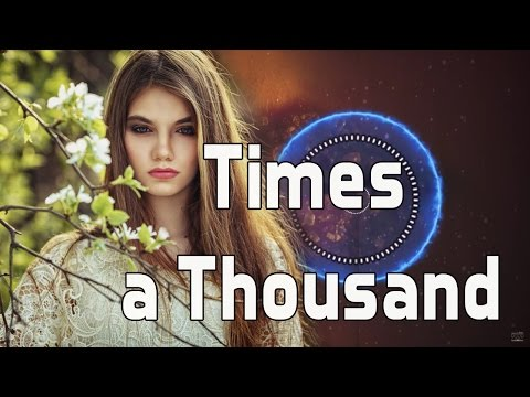Times A Thousand - Tommy Ljungberg feat Nathalie Hedin