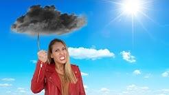 Wetter heute: Die aktuelle Vorhersage (30.05.2020)