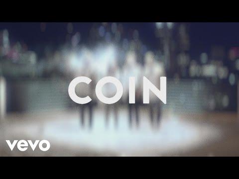 COIN - Run (Video)