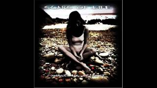 Scars Of Life - (What We Reflect) - 10 - Bullet With Your Name HQ