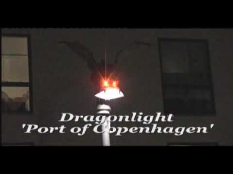 Dragonlight_MetaalgieterijBruijs.wmv