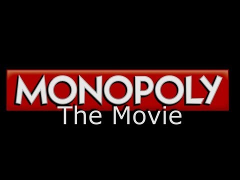 Monopoly: The Movie (Trailer)