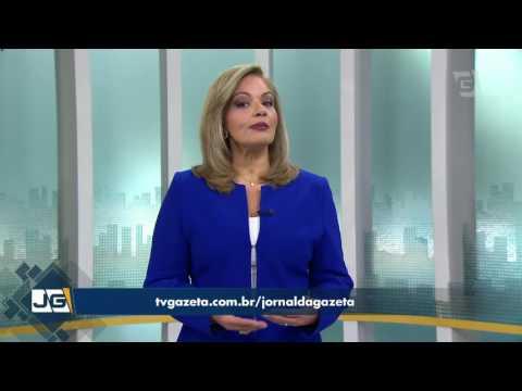 Denise Campos de Toledo / Indexação e incertezas ainda afetam a inflação