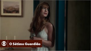 O Sétimo Guardião: conheça o elenco da novela das nove da Globo
