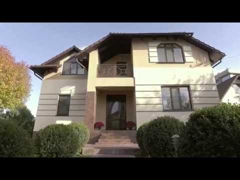 REAL ESTATE Video Production Promo (USA & Europe)