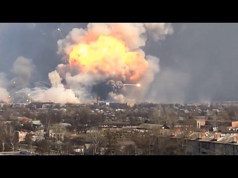 Виталий Портников о декоммунизации Украиныиз YouTube · Длительность: 18 мин4 с
