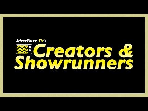 Glen Mazzara   AfterBuzz TV's Creators & runners