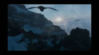 Winter is Here - Game of Thrones Season 7 Soundtrack