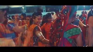 Dandiya Night 2017 by RSUDC