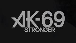"AK-69、6月9日""AK-69の日""に亡き父に贈る、 最大のリスペクトと誓いを..."