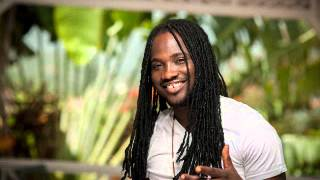 I-Octane - Weh She Have (Invasion Riddim) January 2013 (Follow @YoungNotnice)
