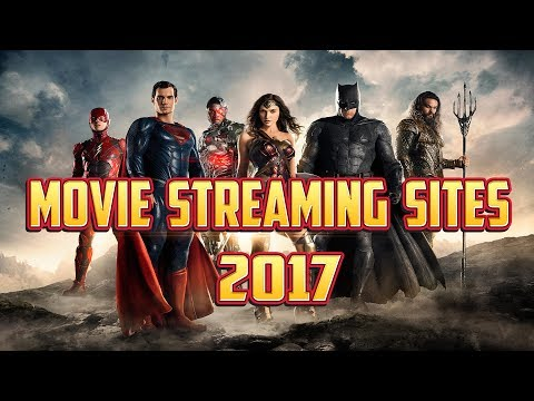5 Best FREE Movie Streaming Sites in  2017 To Watch Movies Online #2