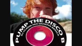 dj aladin aka g. brasca - pump the disco B (winter 2011)