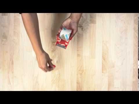 How Packing Tape Gun How To Load