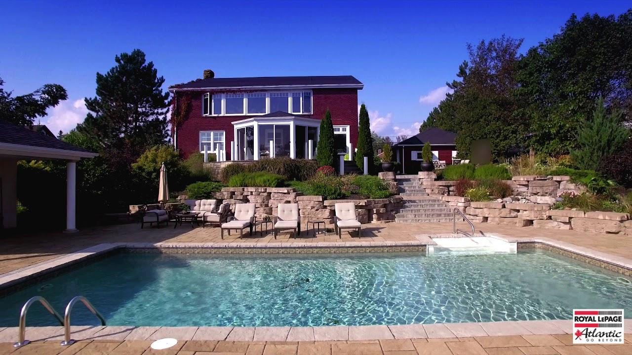 real estate 460 shediac rd moncton nb 2017 youtube rh youtube com