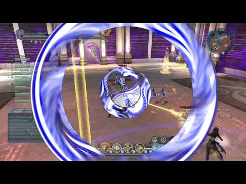 DCUO How To Tank: Atomic Tank Loadout And Gameplay